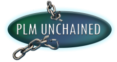 PLM-UNCHAINED.ORG